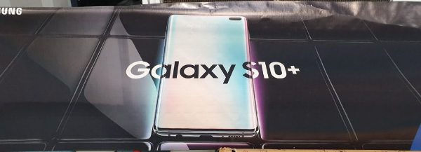 1Galaxy-S10-plus-banner