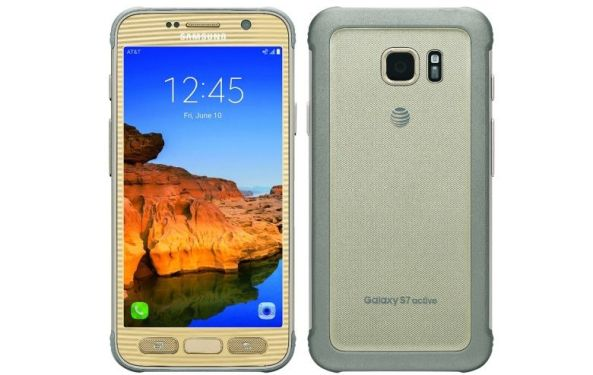 1Galaxy-S7-Active-gold