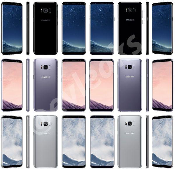 1Galaxy-S8-colors-details
