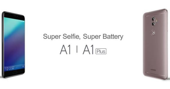 1Gionee-A1-A1-Plus