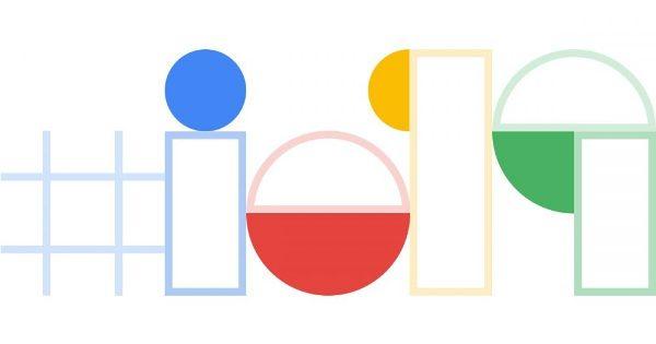 1Google-IO-2019
