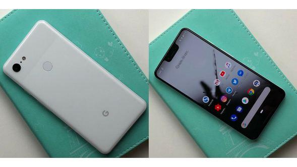 1Google-Pixel-3-XL-cinfirm