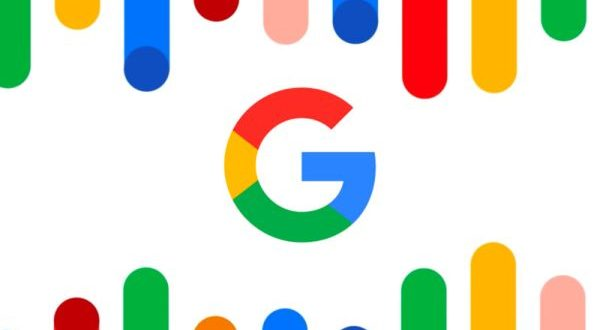 Google Event : pas de Pixel 6 pour le 5 octobre