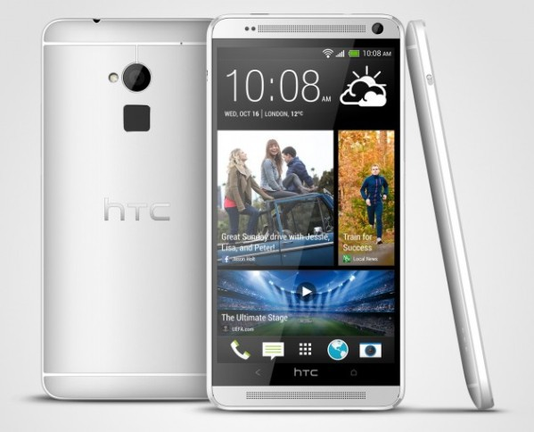 1HTC-One-Max-