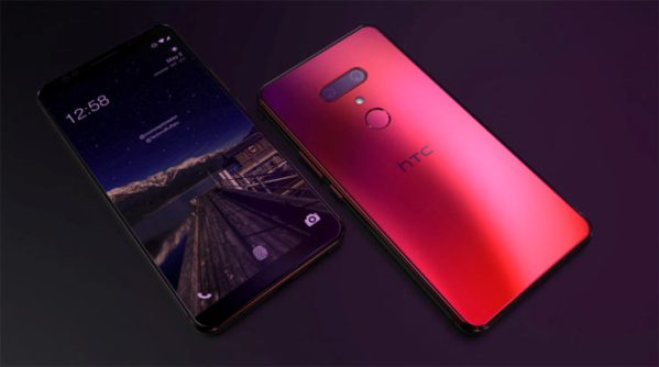 1HTC-U12-Plus-renders