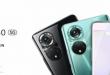 HONOR annonce le lancement en France du HONOR 50 5G