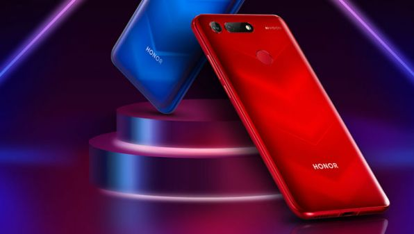 1Honor-V20-preorders