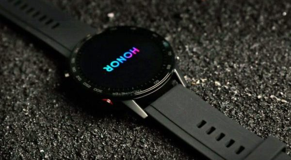 Honor Watch Magic 2 : la présentation officielle le 26 novembre