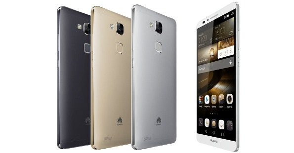 1Huawei-Ascend-1