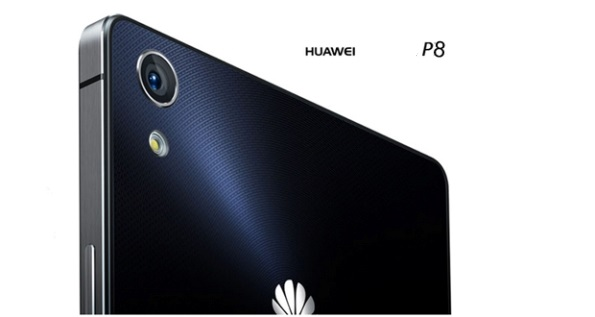 1Huawei-Ascend-P8-2