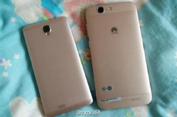 1Huawei-Ascend-mate-7-mini