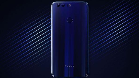 1Huawei-Honor-8