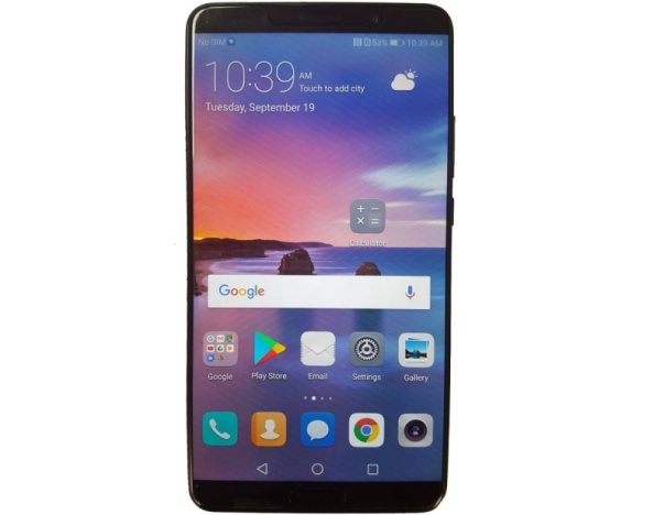 1Huawei-Mate-10-photo