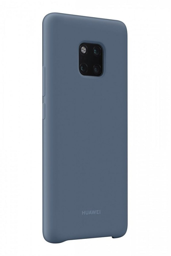 1Huawei-Mate-20-Pro-Silicone-Cover-2