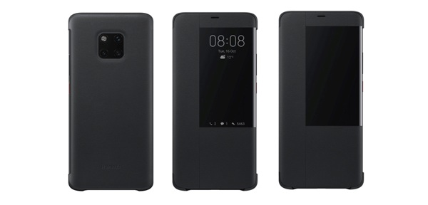 1Huawei-Mate-20-Pro-Smart-View-Cover