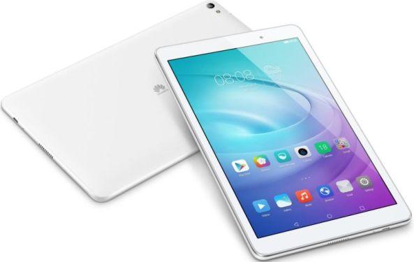 1Huawei-MediaPad-T2-10.0-Pro