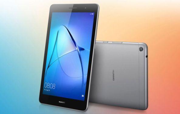 1Huawei-MediaPad-T3