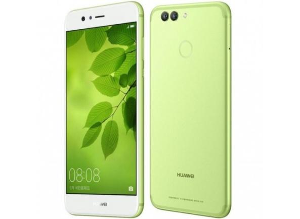 1Huawei-Nova-2-vert