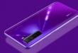 Huawei Nova 8 : un lancement en décembre