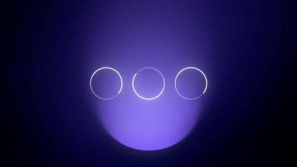 1Huawei-P20-Pro-teaser