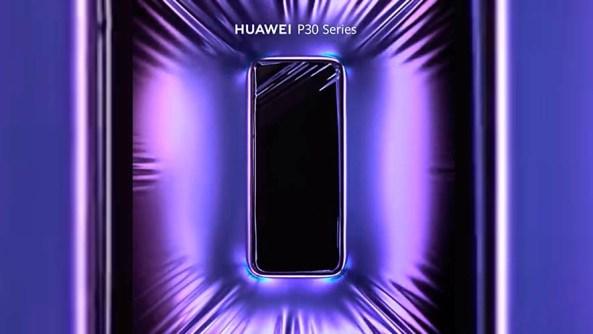 1Huawei-P30-teaser