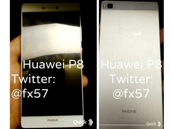 1Huawei-p8-3