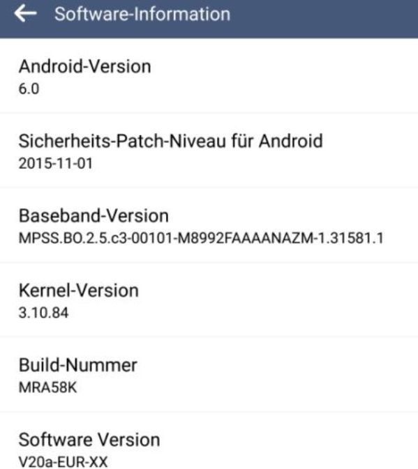1LG-G4-Android-6.0