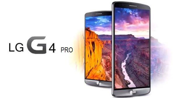 1LG-G4-pro Concept