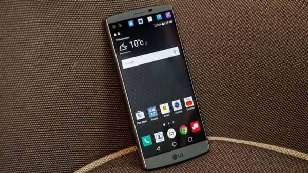 1LG-G5-6