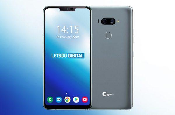 1LG-G8s-ThinQ