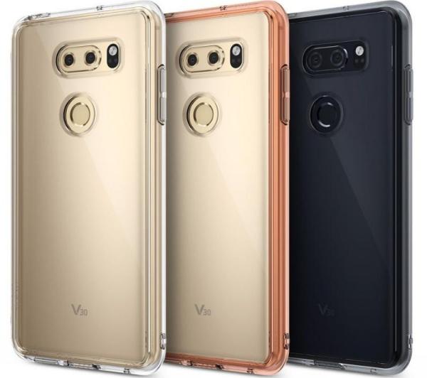 1LG-V30-cases