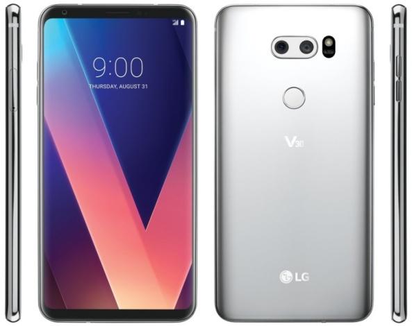 1LG-V30-renders
