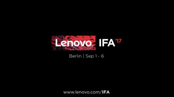 1Lenovo-IFA-2017
