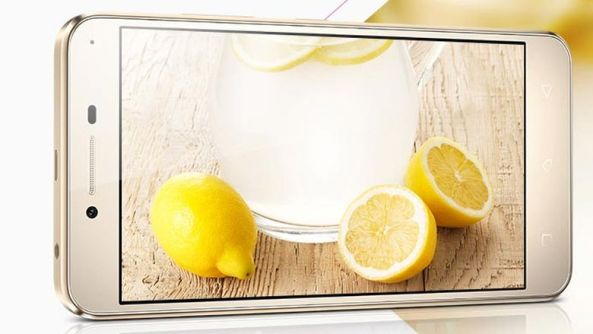 1Lenovo-Lemon-3