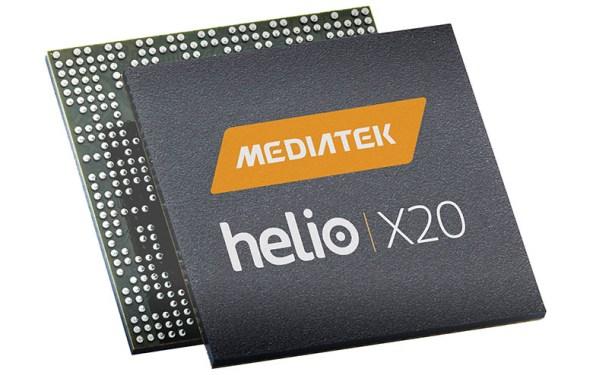 1MediaTek-Helio-X20