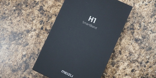 1meizu-h1-2