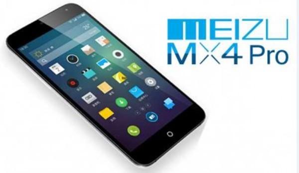 1Meizu-MX4-Pro-
