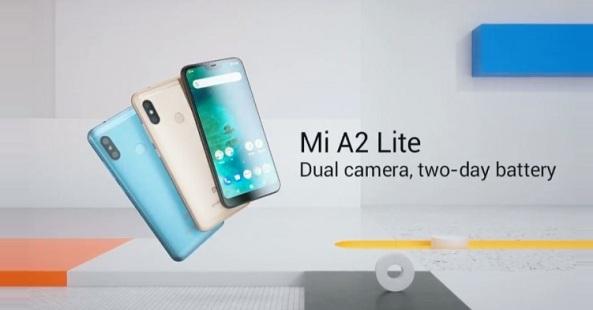 1Mi-A2-Lite