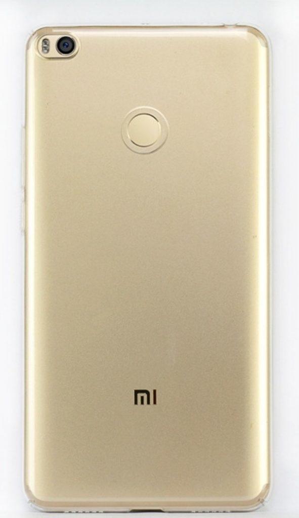 1Mi-Max-2-2