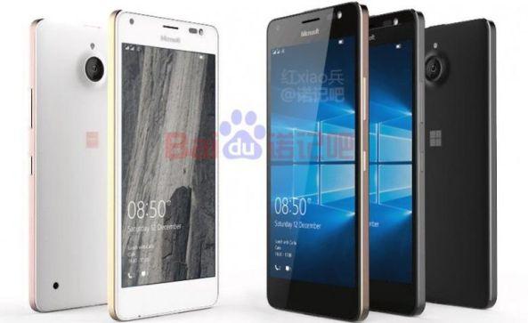 1Microsoft-Lumia-850