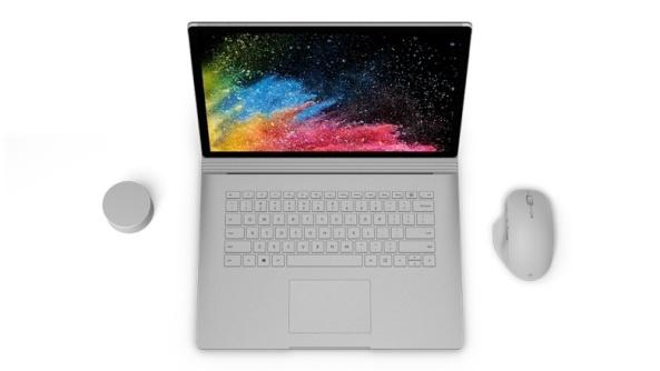 1Microsoft-Surface-Book-2-1