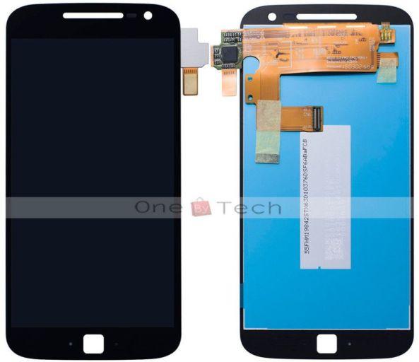 1Moto-G4-Plus-screen