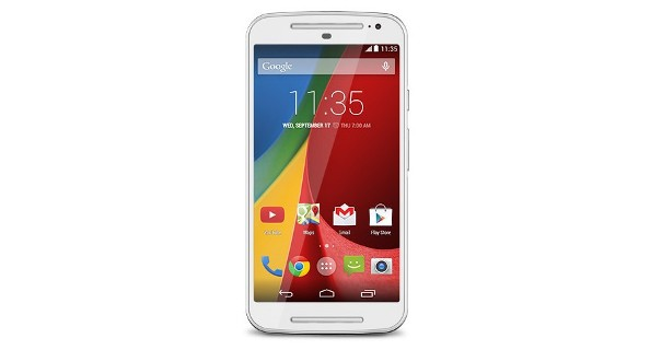 1Motorola-Launching-New-Moto-G