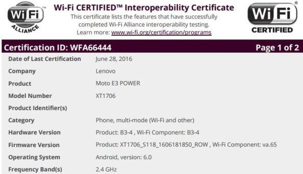 1Motorola-Moto-E3-Power