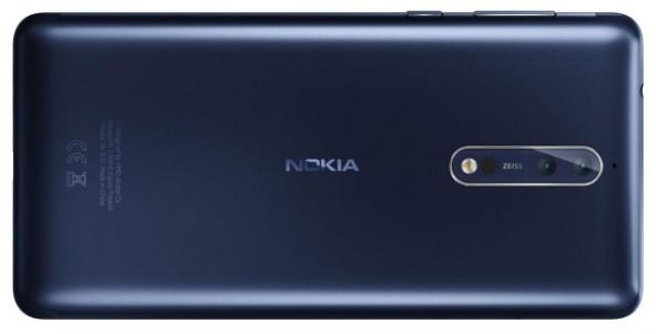 1Nokia-8-horizontal