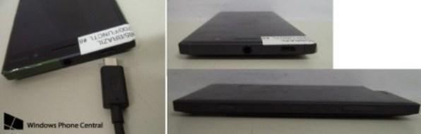 1Nokia-Lumia-830-WBCentral-1408887423-0-11