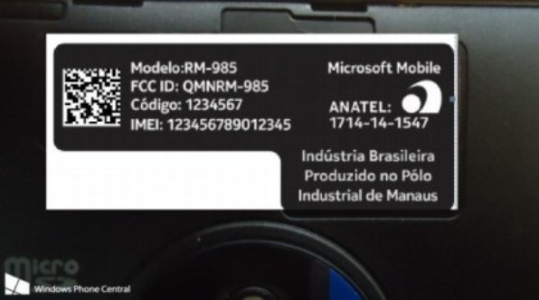 1Nokia-Lumia-830-WBCentral-1408887428-0-11