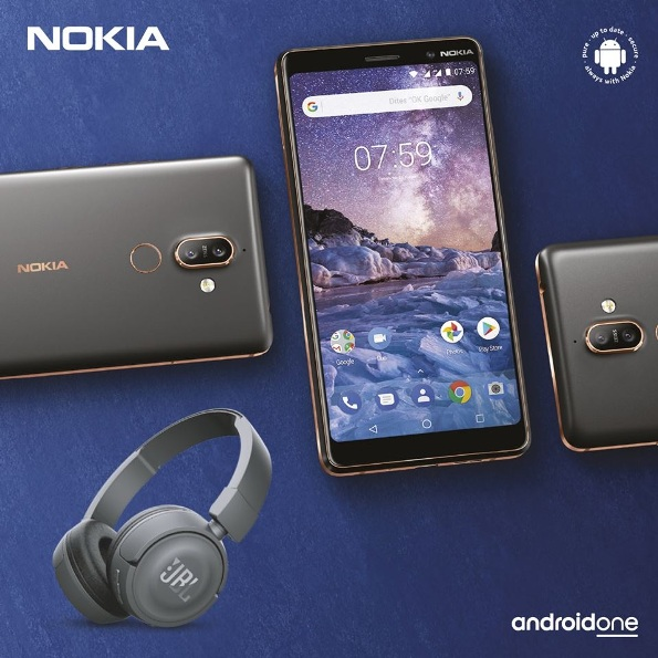 1Nokia-Mobile-7-plus-reward