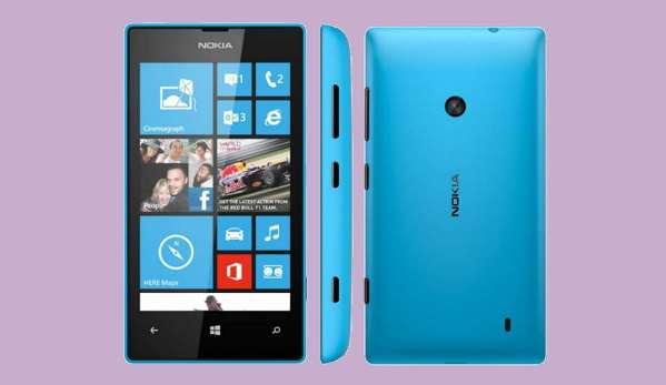 1Nokia_Lumia_520.jpg.pagespeed.ce.NyzOXbXSgl