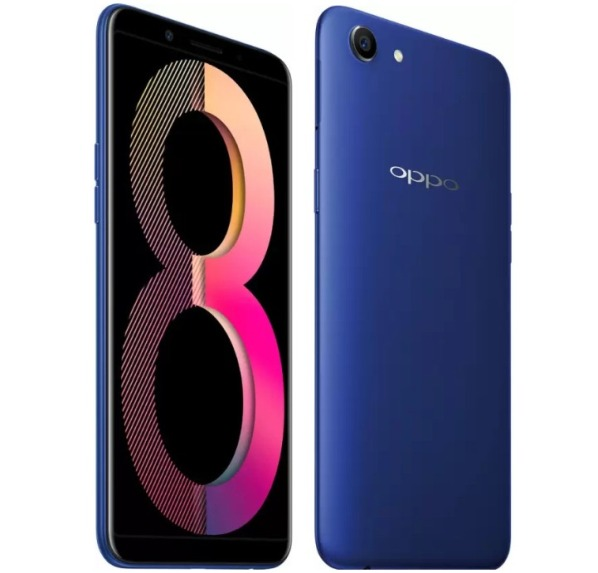 1OPPO-A83-2018